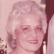 Ida  M. Castellano