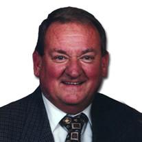 Mr. Stephen Zelko