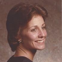 Susan K. Bargar