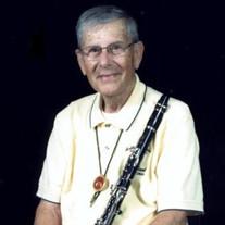 Patrick H Hiatt