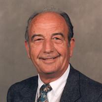 C.R. Livesay
