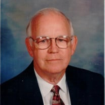 Mr. Edwin E. Miller Jr.