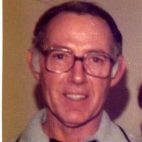 Mr. Louis M. Cobo