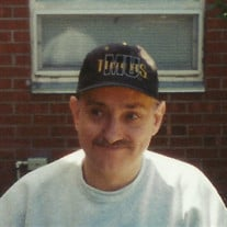 Gary R. Derboven