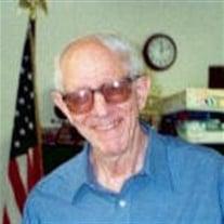 Dennis I. Keller