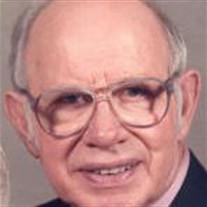 Roy N.  Summers