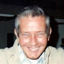 George E. Crank Sr.