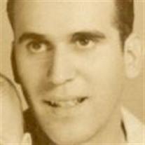 Charles A . Mileur