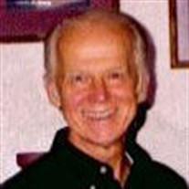 Donald R. Davis R.PH.