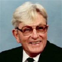 John H. Fite