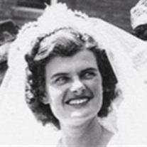 Yvonne L. Jurasin