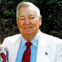 Jennings  Carter Williamson