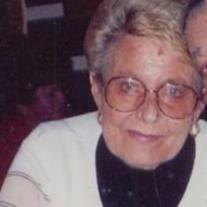 Gertrud M. Diskin