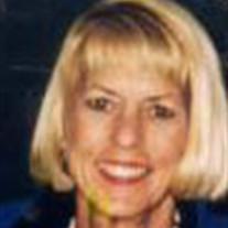 Susan Coville