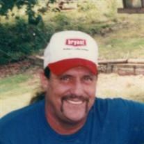 Mr. Dale Riley Fudge