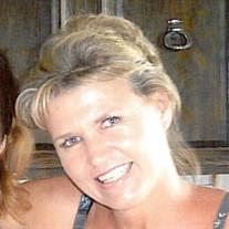 Deena Louise Hotz