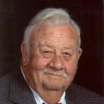 William Whitmore