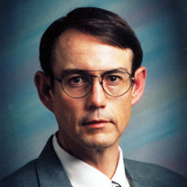 Anthony Harold Blevins