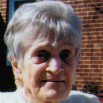 Evelyn S. Heenan
