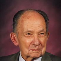 James Dix