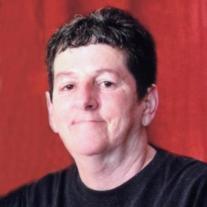 Toni L. Deyarmett