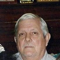Gerald J. Lowery