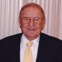 Sidney Lawrence Hiatt