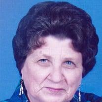 Joyce Kathrine Mohon