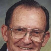 Harold Montgomery