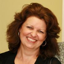 Tammie Lynn Reinstein