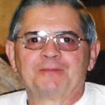 Joe Schwind