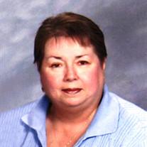Judy Lee Wynkoop