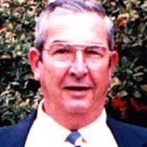 Freddie Lee Adkins