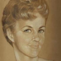 Carolyn Iversen