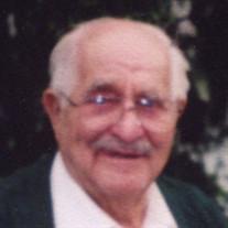 Harold A Skibbe
