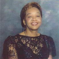 Thelma Reid