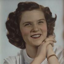 Rozella Lindsley