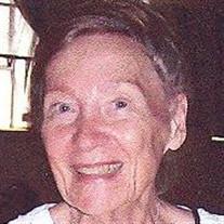 Shirley A.  Ridgley