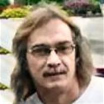 David  L. Bowser, Sr.
