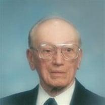 James T. Robinson
