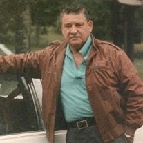 Mr. Donald W.  Stein