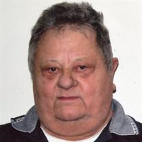Gene E. Pica Jr.