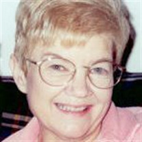 Vicki J. Beavers