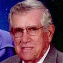 Kenneth Black