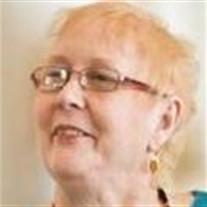 Carol Sue Bishop