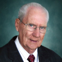 Thomas Ernest Cleary
