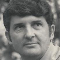 David W. Boss