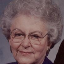 Jane J. Swisher