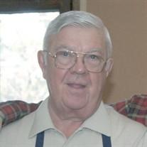 Ronald L. Leslie
