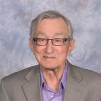 Francis E Newkirk